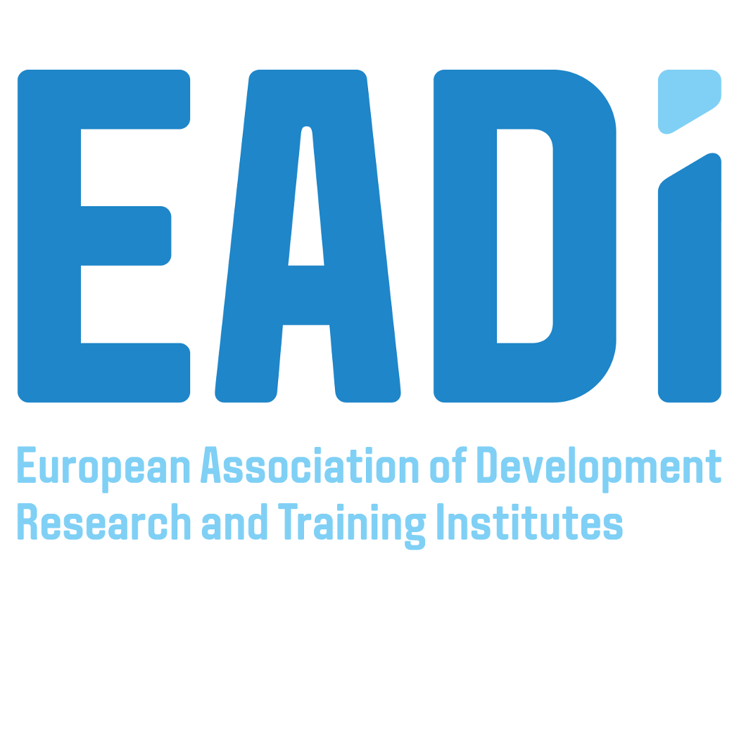 EADI: This year's first Bonner Impulse event on European